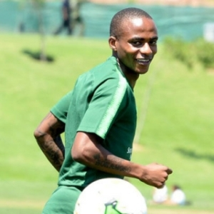 Kabza De Small - Thembinkosi Lorch